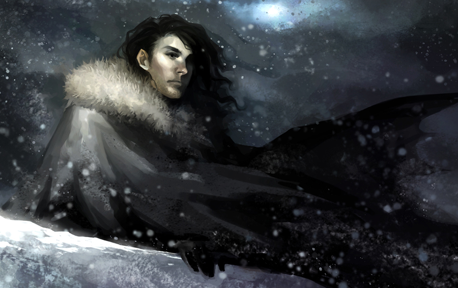 snow by kate niemczyk d4zv4cw1