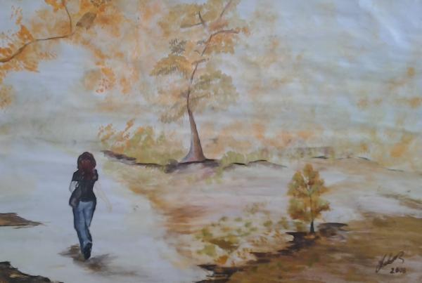 MeoŞiir - O Kadın Gibi