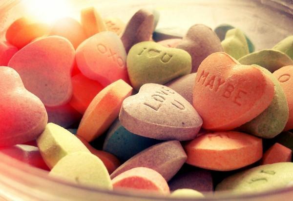 MeoAfo - En Kısa Aşk Tanımları