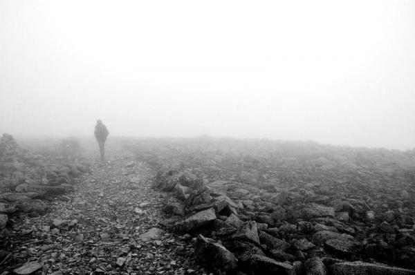 MeoŞiir - Kaybolmak İçin