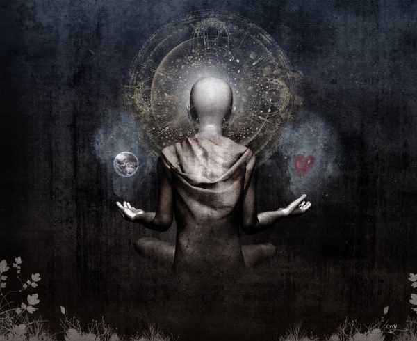 MeoDeneme - Yansıtmacı Kötülük