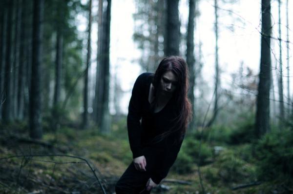 MeoŞiir - Acının Dizeleri