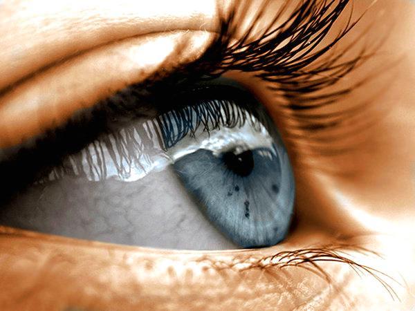 MeoDeneme - Senin O Gözlerin